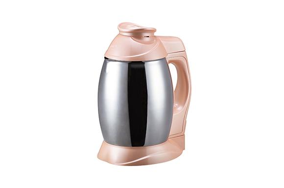 APIX 豆乳&スープメーカー レシピブック付き ベビーピンク ASM-294-PK