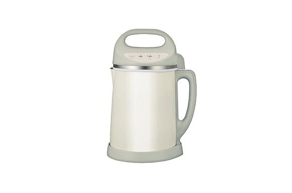 minish スープメーカー 800ml アイボリー DSM-138IV