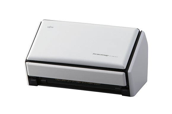 FUJITSU ScanSnap S1500 FI-S1500
