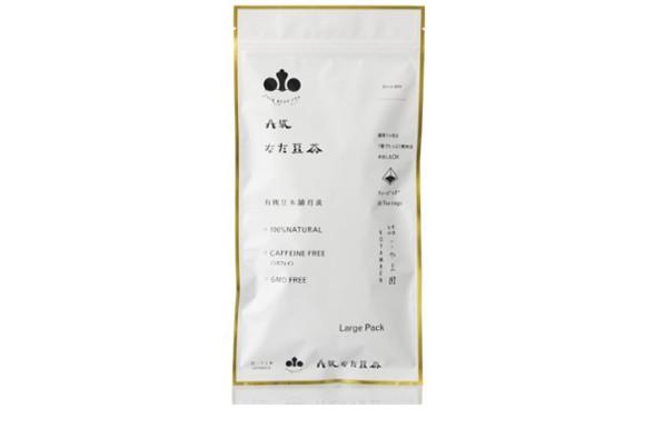 丹波なた豆茶 Large Pack