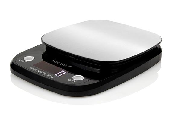 デジタルキッチンスケール Saiveina クッキングスケール キッチンスケール デジタル 電子秤 小型 携帯タイプ 風袋引き機能 精密電子はかり 便利 コンパクト薄型  収納しやすい