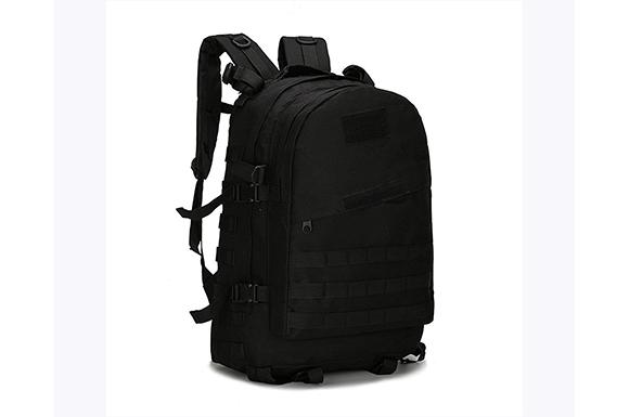 ROSEABC バックパック 登山リュック 登山ザック 50L リュックサック 大容量 登山用ザック バック 撥水 耐久性 防水 防震 通気 14インチパソコン収納間隔 多機能バッグ 各種ポケット搭載 アウトドアバッグ 旅行バッグ