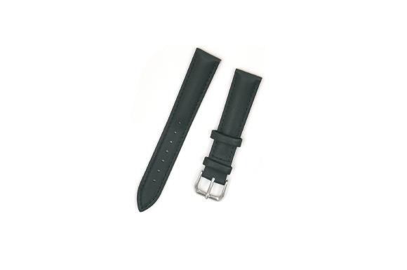 PLATA 腕時計 本革 羊 ( シープスキン ) レザーベルト / バネ棒 & 尾錠 付属 9色展開