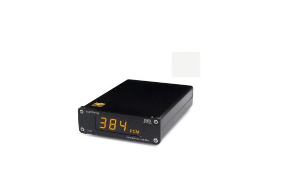 Dilvpoetry TOPPING D10 USB DAC ライン光同軸出力 XMOS(XU208) ES9018K2M OPA2134