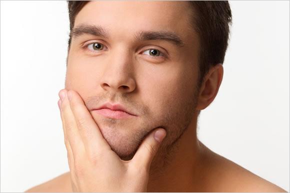 メンズ除毛クリームおすすめ比較ランキング!最強の5商品を比較