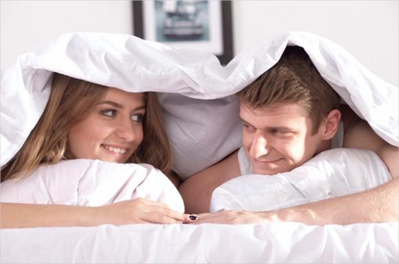 コンドームのおすすめ人気比較ランキング