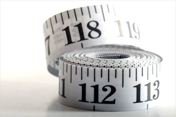 加圧腹巻おすすめ人気比較ランキング!メンズ&レディース10選