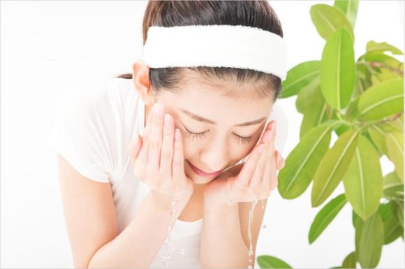 おすすめ電動洗顔ブラシの人気比較ランキング