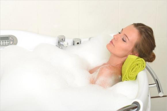 人気の泡風呂入浴剤おすすめ比較ランキング