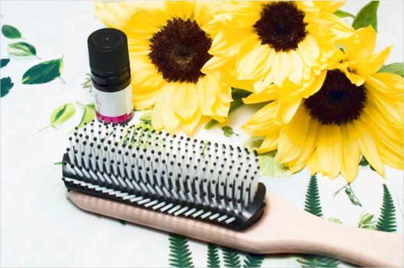市販のヘアオイルのおすすめ人気ランキング!最強に潤う商品比較