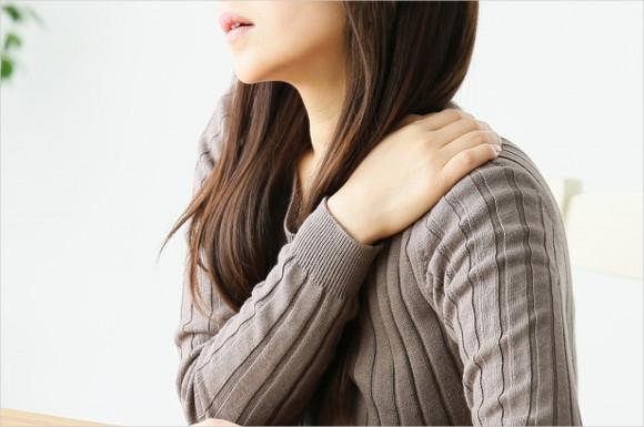 低周波治療器の人気・効果は?肩こりや腰痛のおすすめ比較ランキング