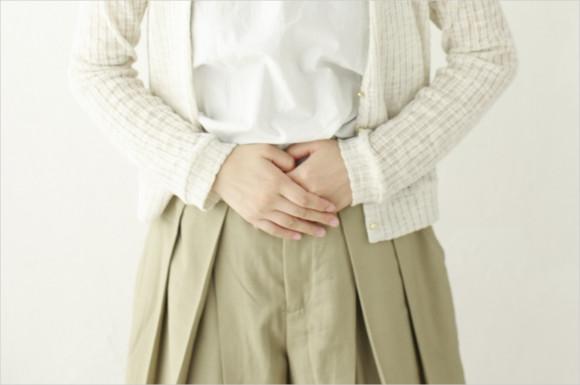 冷え対策におすすめな女性用腹巻の比較ランキング!夏用も注目!