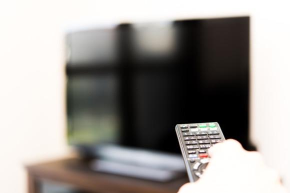 4Kテレビおすすめ比較ランキング!人気で最強に高画質なのは?