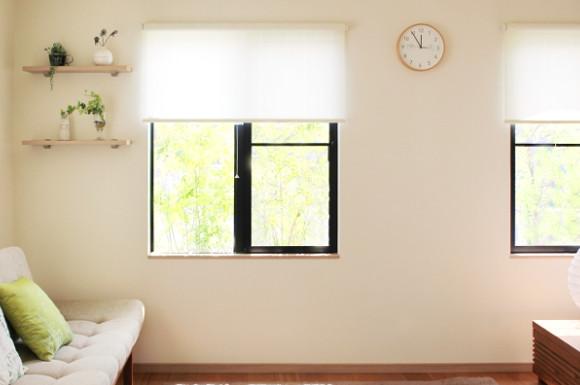 窓用エアコンのおすすめ比較ランキング!人気最強なのは?