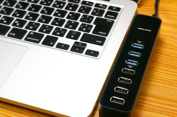 USBハブのおすすめは?人気の商品最強比較ランキング