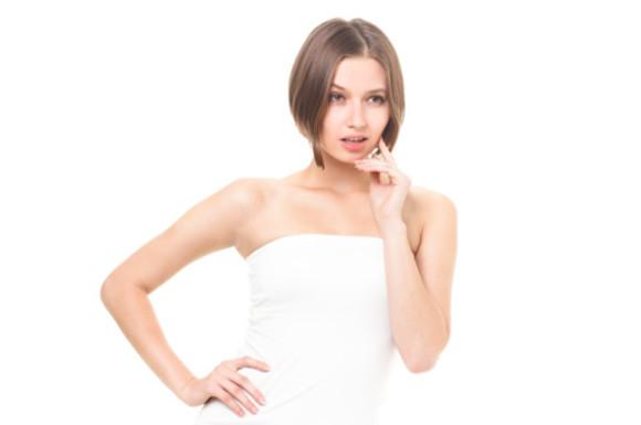 おすすめピーリングジェル人気比較ランキング!美肌効果が高いのは?