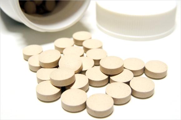 おすすめのマルチビタミン&ミネラル比較!人気最強ランキング