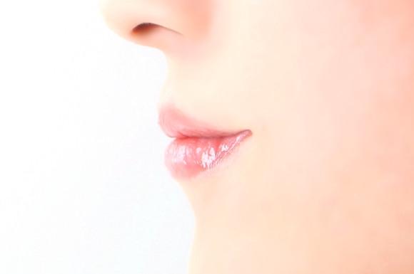 おすすめリップクリーム人気比較ランキング!荒れる唇に最強に効くのは?