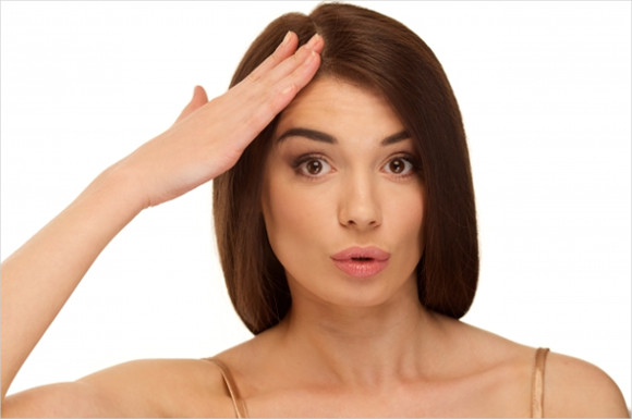 人気のヘアマスカラおすすめ比較ランキング