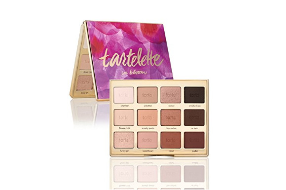 TARTE Tartelette 2 In Bloom Palette