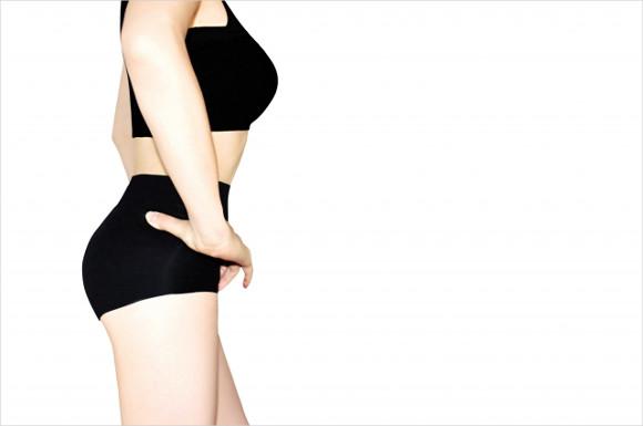 骨盤矯正ベルトおすすめ比較ランキング!産後ケアやダイエットに人気なのは?