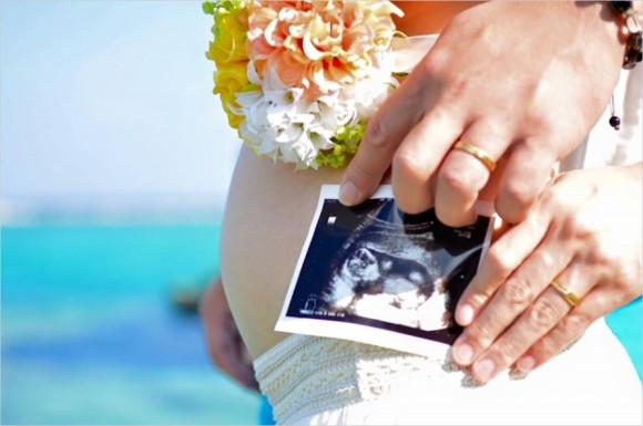 市販の妊娠線予防オイルのおすすめ比較ランキング!保湿ケアに人気なのは?