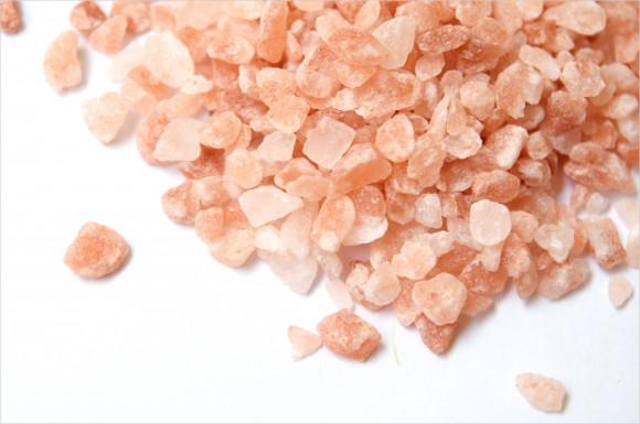 岩塩のおすすめ人気ランキング比較!ミネラルを手軽に!