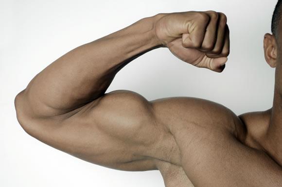 加圧ベルトおすすめ人気比較ランキング!腕に巻いて本格トレーニング