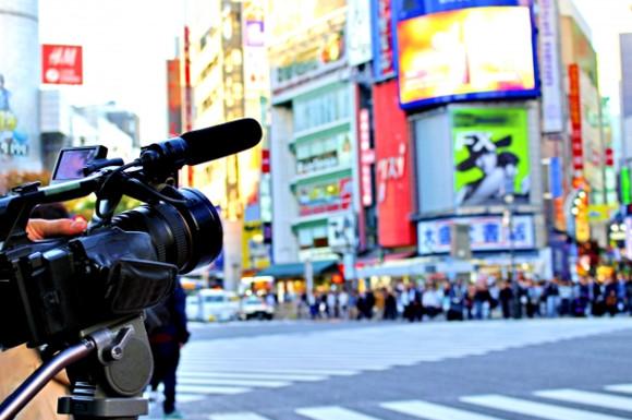 人気のスタビライザーおすすめ比較ランキング!動画をプロみたいに撮れるのは?