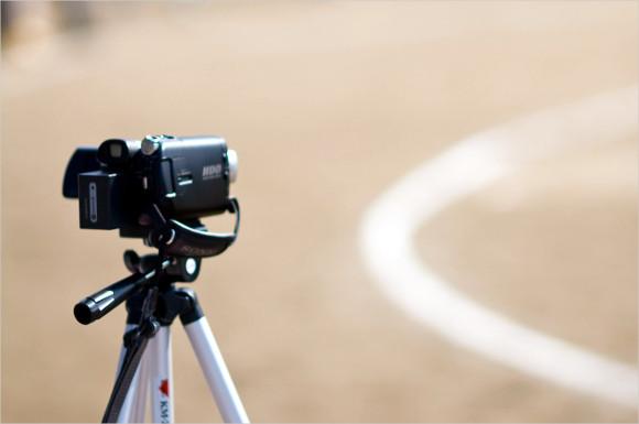 ビデオカメラおすすめ人気ランキング比較!最強なのは?