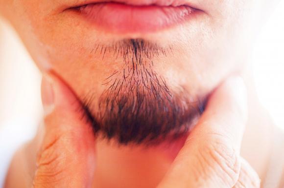 おすすめヒゲトリマー人気比較ランキング!カッコイイおしゃれ髭に!
