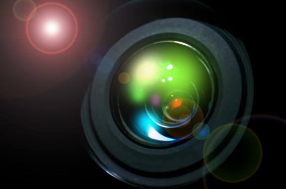 WEBカメラおすすめ比較ランキング!監視や見守りに人気なのは?