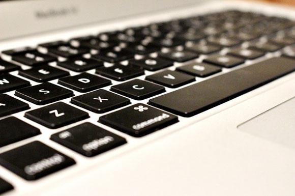 パンタグラフキーボードのおすすめは?人気の商品比較ランキング