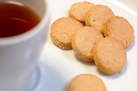 ダイエットに人気なおからクッキーは?おすすめ商品比較ランキング