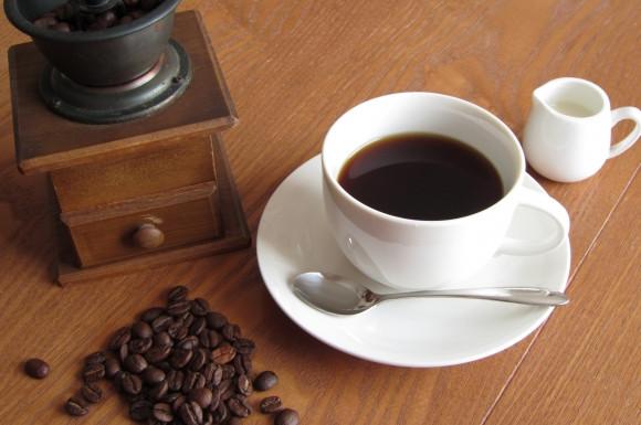 アイスコーヒー用コーヒー豆のおすすめは?人気の商品比較ランキング