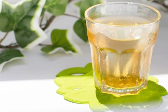 おすすめコーン茶の人気比較ランキング!ダイエットやむくみへの効果は?