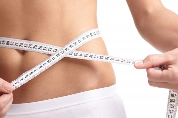 人気の置き換えダイエット食品おすすめ比較ランキング!効果的で美味しいのは?