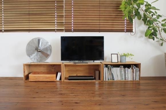 地デジやcatvにも人気のテレビブースターおすすめ比較ランキング