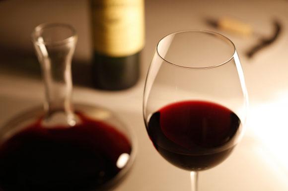 人気のノンアルコールワインおすすめ比較ランキング!妊娠・授乳中も飲める?