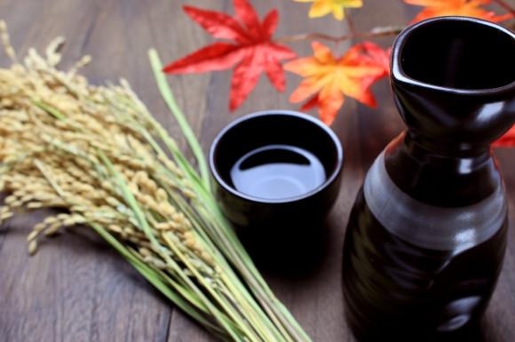 おすすめ純米酒の比較ランキング!人気で美味しい日本酒は?