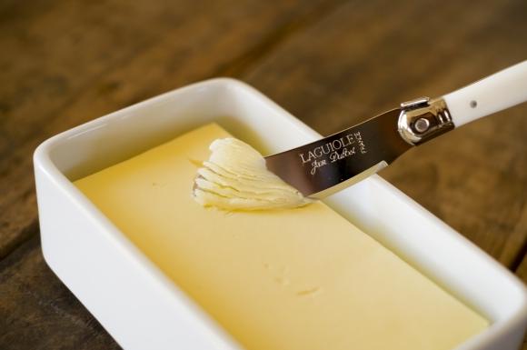 人気の無塩バターおすすめ比較ランキング