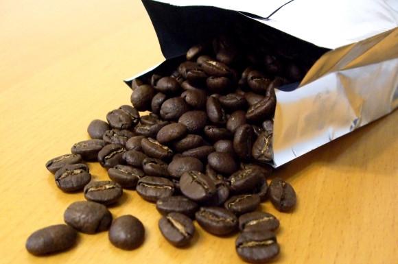 カフェインレスコーヒー人気比較ランキング!妊婦さんにもおすすめなのは?