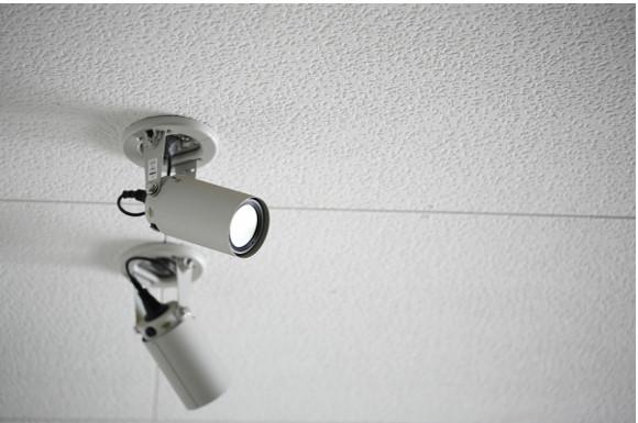 家庭用防犯カメラおすすめ比較ランキング!人気でコスパ最強なのは?