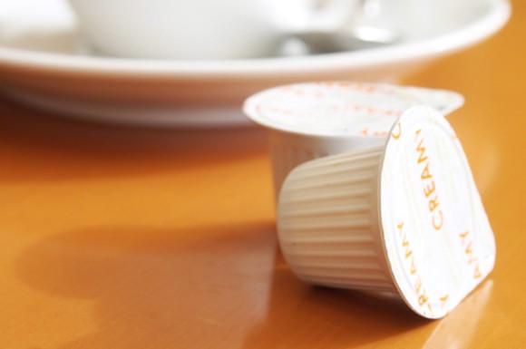 コーヒーミルクのおすすめは?人気の商品比較ランキング