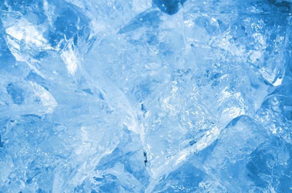 人気の家庭用製氷機おすすめ比較ランキング