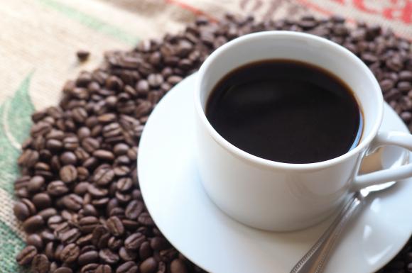 コーヒー豆・粉のおすすめランキング!人気で美味しい市販品は?
