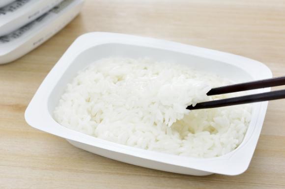 人気のレトルトご飯おすすめ比較ランキング!麦ごはんや玄米タイプは?