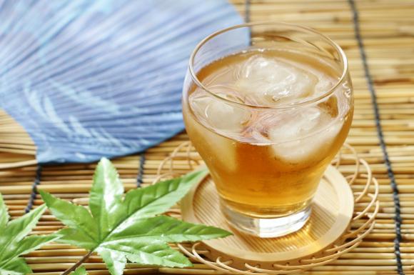 麦茶のおすすめ比較ランキング!美味しい人気商品は?