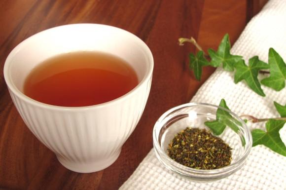 おすすめ健康茶の比較ランキング!デトックスやダイエットにも人気なのは?