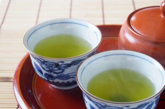 なた豆茶おすすめ比較ランキング!人気の健康効果は?